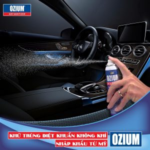 Ozium