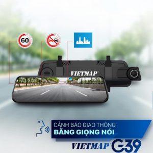 Vietmap G39