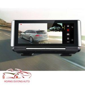 Camera hành trình N93 Plus